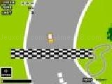 Play Course sur circuit now