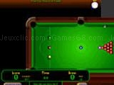 Play Billiard blitz 2 now