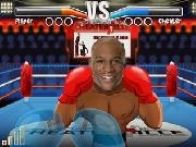 Play Cheater boxing now