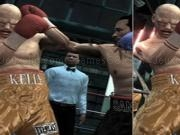 Play Boxing fighting difference now