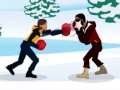 Play Winter boxing now