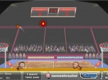 Play Sports heads basketball championship now