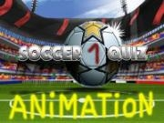 Play Animationsoccerquiz 1 now