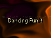 Play Dancing fun 3 now
