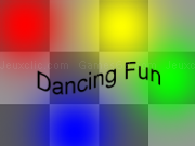 Play Dancing fun now
