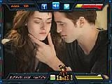 Play Breaking dawn - find the alphabets now