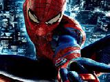 玩 The amazing spider-man 2