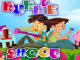 Play Bubbleshoot now