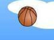 Play BasketBall DeLuxe now