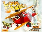 玩 Love stunts