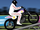 Play Mo'bike 2 now