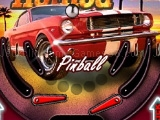 Play Hot rod pinball 3 now