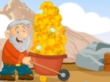 Play Gold Miner Special Edition now