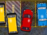 Play Bombay Taxi 2 now
