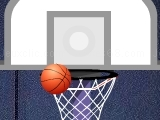 Play Basket Trick now