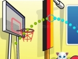Play World Basketball Championship now