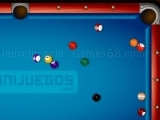 Play Penthouse pool multiplayer now