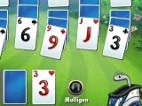 Play Fairway Solitaire now