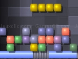 Play Miniclip tetris now