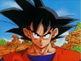 Play Dragon Ball Z - toernodi now
