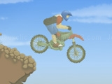 Play TG Motocross 3 now