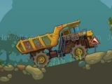 Play Mining Truck now