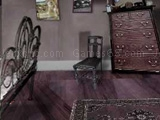 Play Escape anciant room now