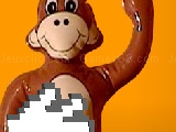 Play Sprank monkey now