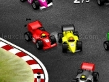 Play Grand Prix Go now
