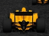 Play Super Race F1 now