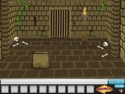 Play Escape Ancient Temple now