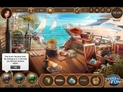 Play Cruise Adventure now