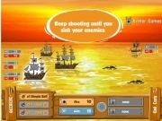 Play Caribbean Admiral 2 now
