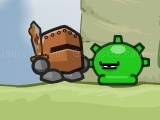 Play Chibi Knight now