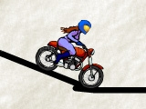 Play Pencil racer 3 now