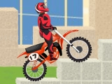 Play Enduro part 1 now