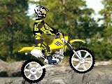 Play Dirt Bike 2 now