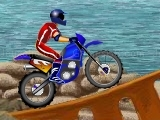Play FMX Team now