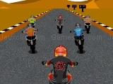 Play Race now