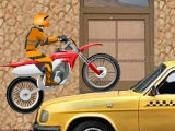Play Stunt Bike Pro now