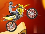 Play Bike Freak now