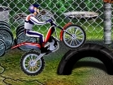 Play Bike Mania 2 now