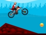 玩 Extreme Bike Stunts