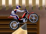 Play Bike mania 4 now