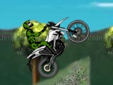 Play Bike Challenge 2 now