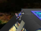 Play No limits moto jumps 2 now