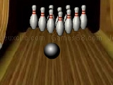 Play Bowling 2 now
