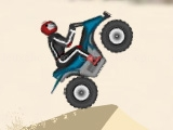 Play Dune Bashing now