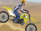 Play Motor bike now