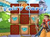 Play Fairy cards now